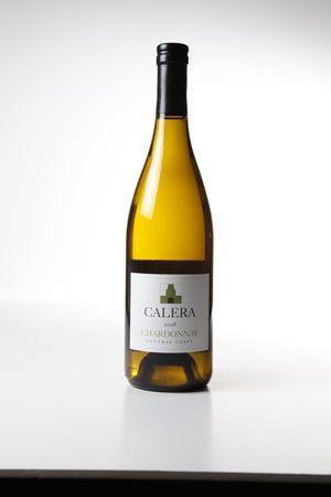 httpswww.saveur.comsitessaveur.comfilesimport2010images2010-107-com-white-wine-calera-central-coast-chardonnay-102.jpg