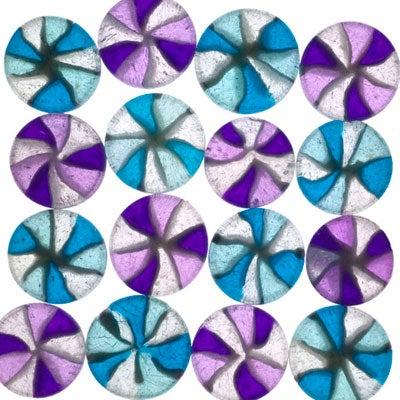 httpswww.saveur.comsitessaveur.comfilesimport2009images2009-1018-16-Spins.jpg