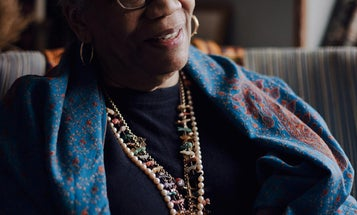 Workin' Roots: On The Importance of a Shared Oral History