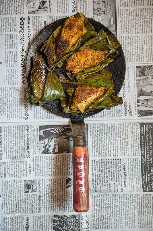 feature_east-india_bhubaneswar_manhua-food_533x800.jpg