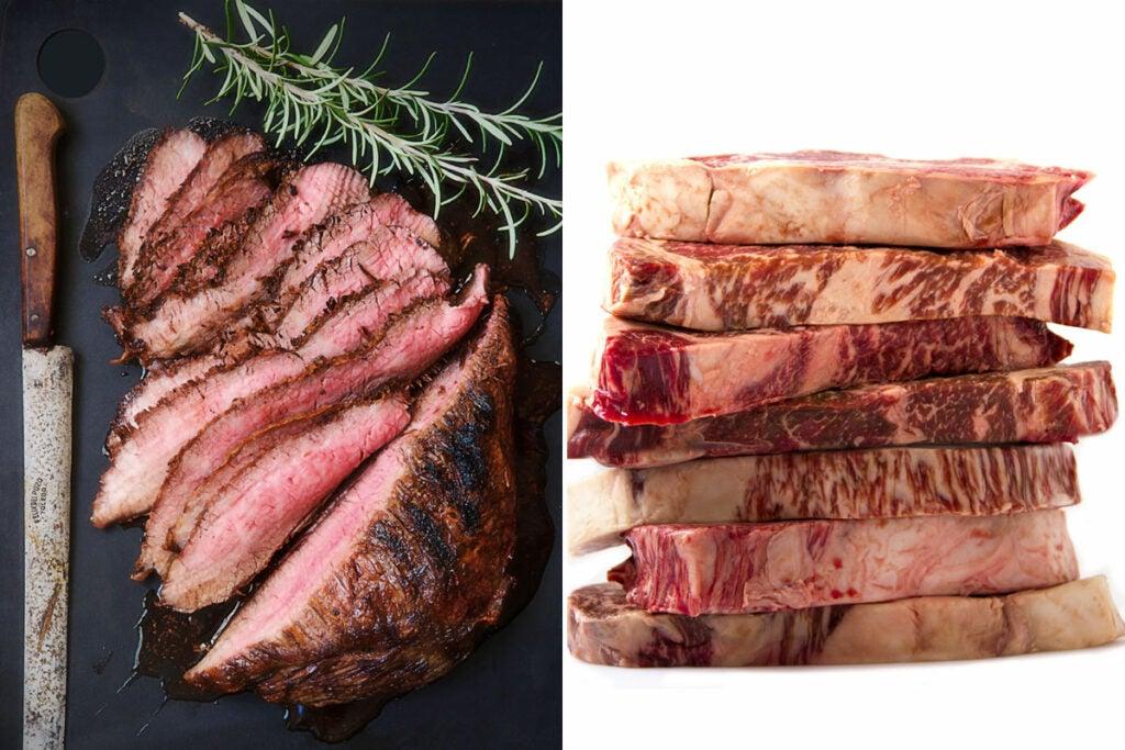 httpswww.saveur.comsitessaveur.comfilesimport20132013-12gift-guide-2013_steaks_1200x800.jpg
