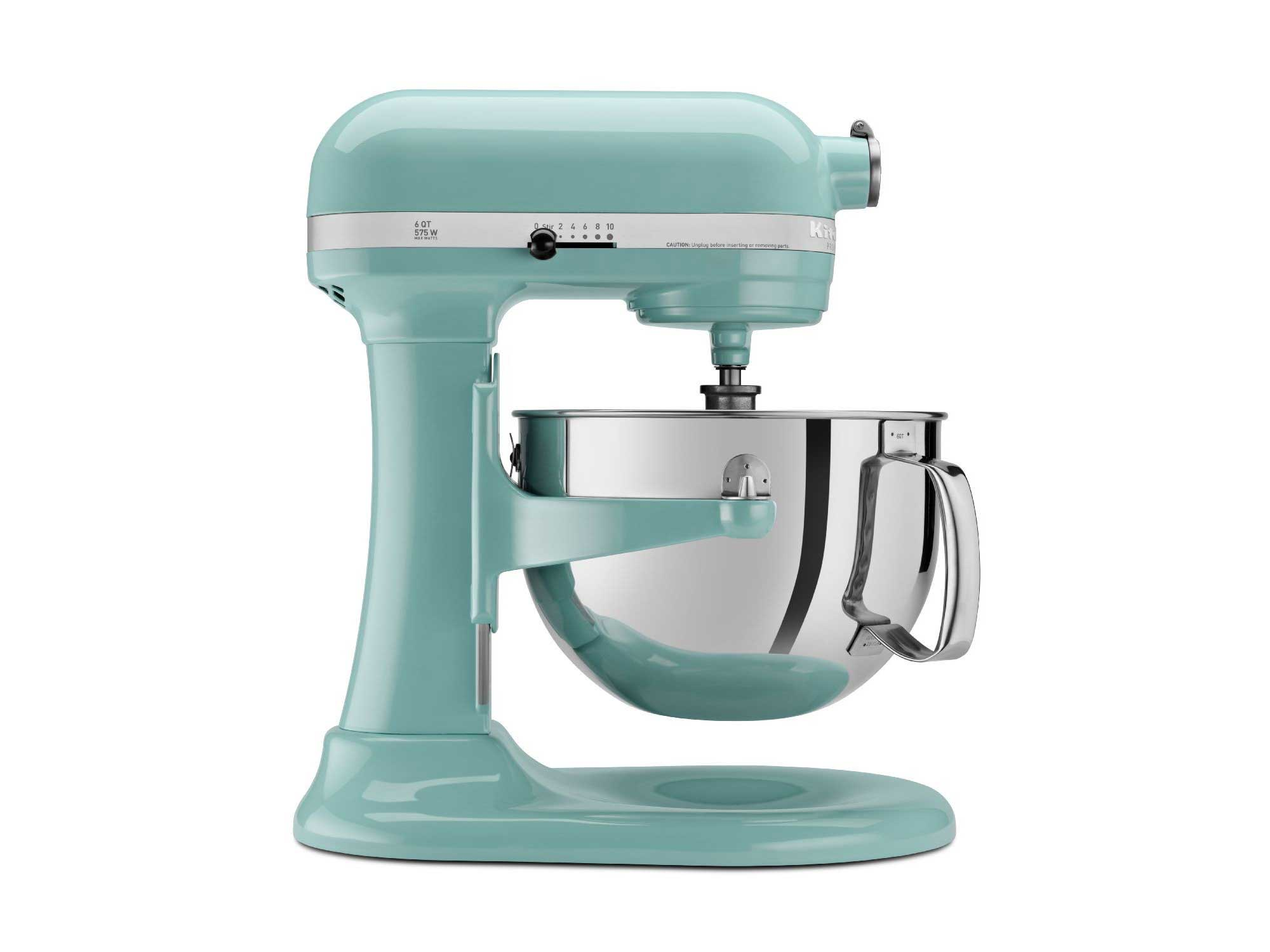 SAVEUR Gift Guides: Baking Tools for Better Desserts