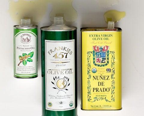 httpswww.saveur.comsitessaveur.comfilesimport2009images2009-01634-oils_and_vinegars-olive2C_pistachio_480.jpg