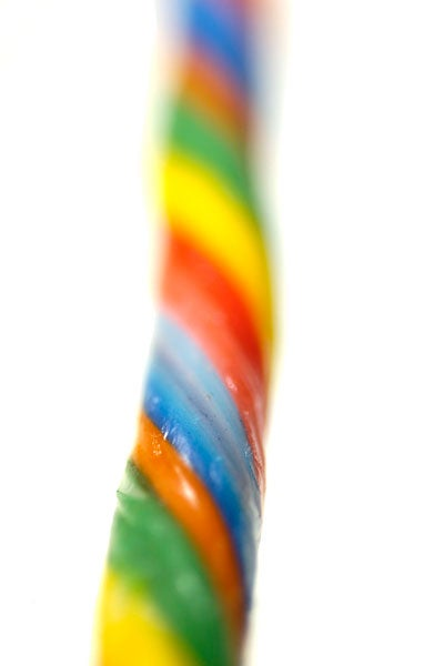 httpswww.saveur.comsitessaveur.comfilesimport2009images2009-1021-Color-Cane-I.jpg