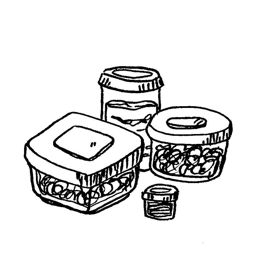 httpswww.saveur.comsitessaveur.comfilesimages201609leftovers_illos-at_copy2.jpg