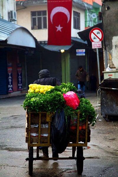 httpswww.saveur.comsitessaveur.comfilesimport2010images2010-05634-turkey_1_400.jpg