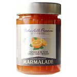 httpswww.saveur.comsitessaveur.comfilesimport2014feature_selects_marmalade-float-right_110x110.jpg