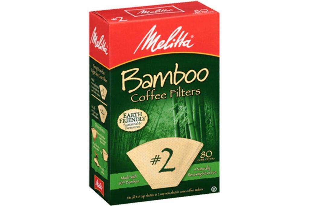"""Bamboo"