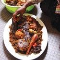 Senegal: A Feast for All