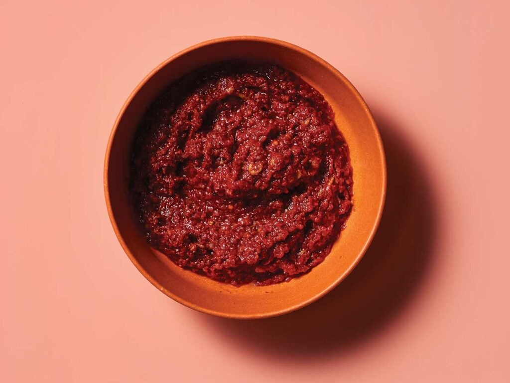 """kimchi"