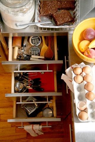 httpswww.saveur.comsitessaveur.comfilesimport2008images2008-08634-test_kitchen___11_480.jpg