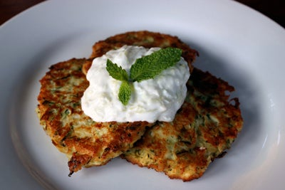 httpswww.saveur.comsitessaveur.comfilesimport2011images2011-127-ZucchiniFritters_400.jpg