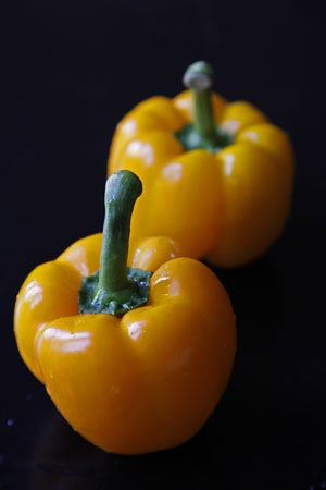 httpswww.saveur.comsitessaveur.comfilesimport2010images2010-06sweet-bell-peppers300.jpg