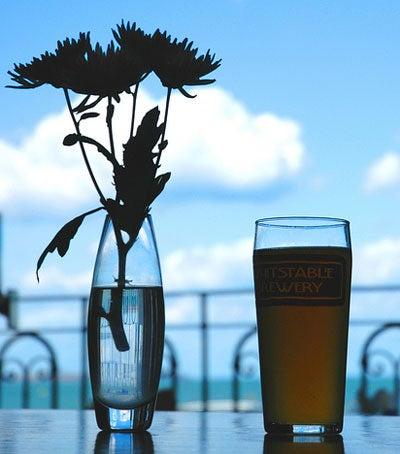 httpswww.saveur.comsitessaveur.comfilesimport2010images2010-027-beer-flowers-xJasonRogersx-400.jpg
