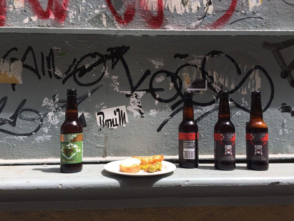 httpswww.saveur.comsitessaveur.comfilesimages201508san-sebastian-pintxo-beer_2000x1500.jpg