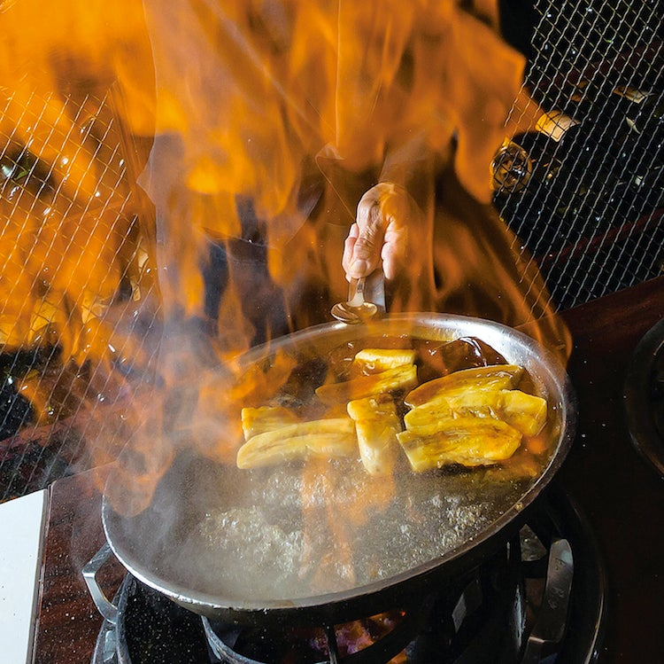 httpswww.saveur.comsitessaveur.comfilesimport2013images2013-037-recipes-brennans_bananas_foster-750×750.jpg