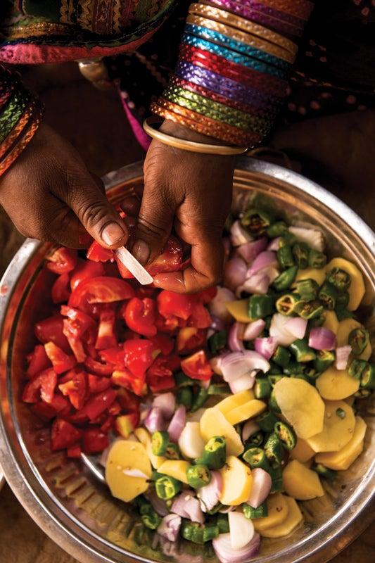 httpswww.saveur.comsitessaveur.comfilesimport20142014-08feature_west-india_bhuj_bhiranbiyara-village_vegetables_533x800.jpg