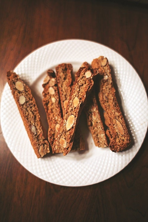 feature-all-is-calm-all-is-bright-almond-biscotti-500x750