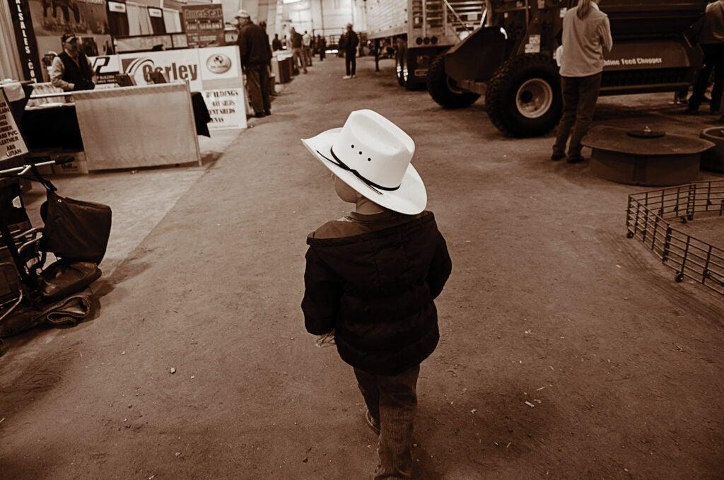 httpswww.saveur.comsitessaveur.comfilesimport2013images2013-077-kansas_boy-cowboy-hat_1500x994.jpg