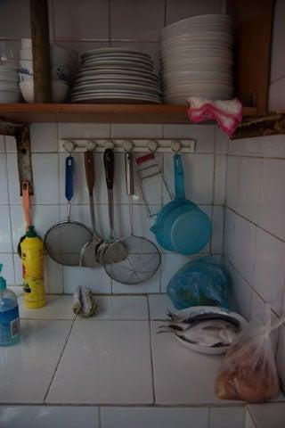 httpswww.saveur.comsitessaveur.comfilesimport2008images2008-04634-beijing_kitchen_10.jpg