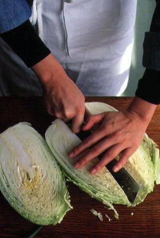 httpswww.saveur.comsitessaveur.comfilesimport2007images2007-1206_Using-Chinese-Cabbage_1.jpg