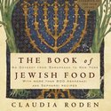 Essential Global Jewish Cookbooks