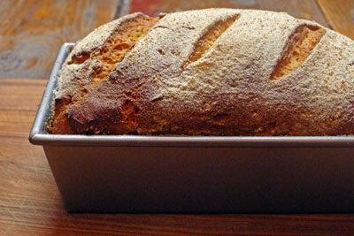 httpswww.saveur.comsitessaveur.comfilesimport2014images2011-047-Gluten-Free-Bread-400.jpg
