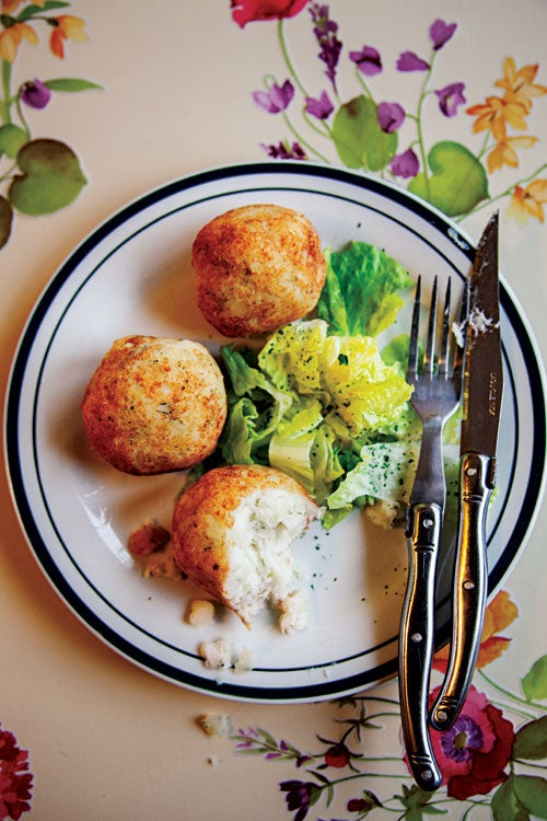 feature-at-the-end-of-the-earth-salt-cod-fritters-500x750-i164