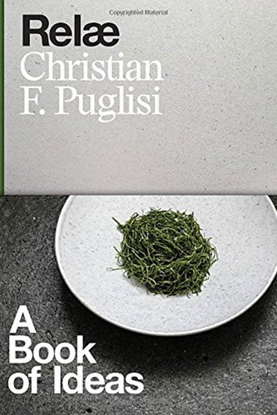 Relae: A Book of Ideas