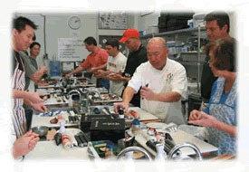 httpswww.saveur.comsitessaveur.comfilesimport2009images2009-12634-CA-sushi-academy-400.jpg