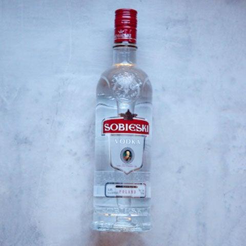 httpswww.saveur.comsitessaveur.comfilesimport2009images2009-01634-web-vodka-sobeski-480.jpg