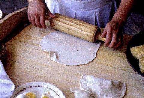httpswww.saveur.comsitessaveur.comfilesimport2007images2007-1214_empanadas_2.jpg