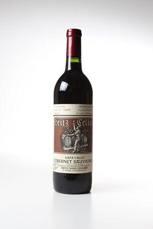 httpswww.saveur.comsitessaveur.comfilesimport2010images2010-117-com-red-wine-heitz-cellar-2001.jpg.jpg