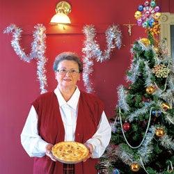 Canadian Noël