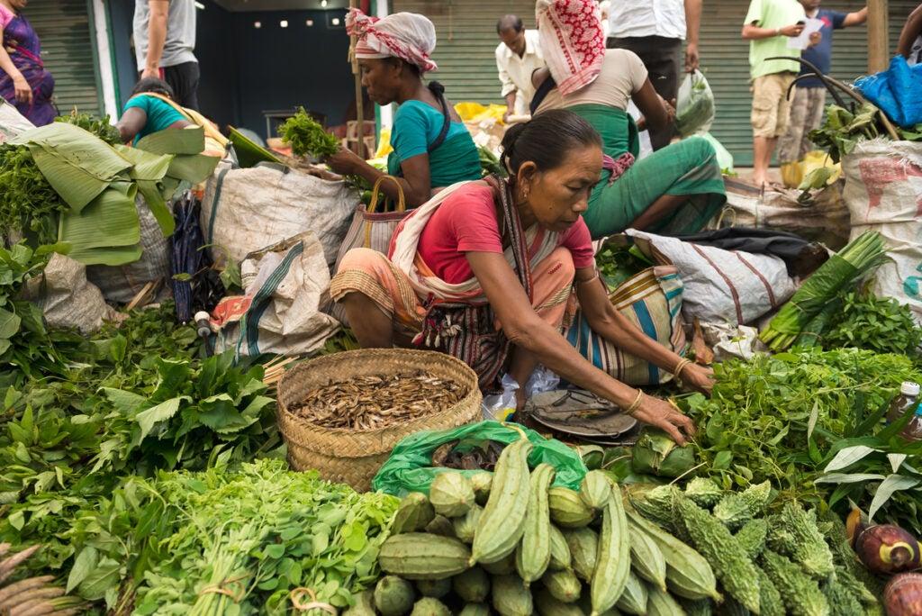 northeast-india-guwahati-fish-veg-market5