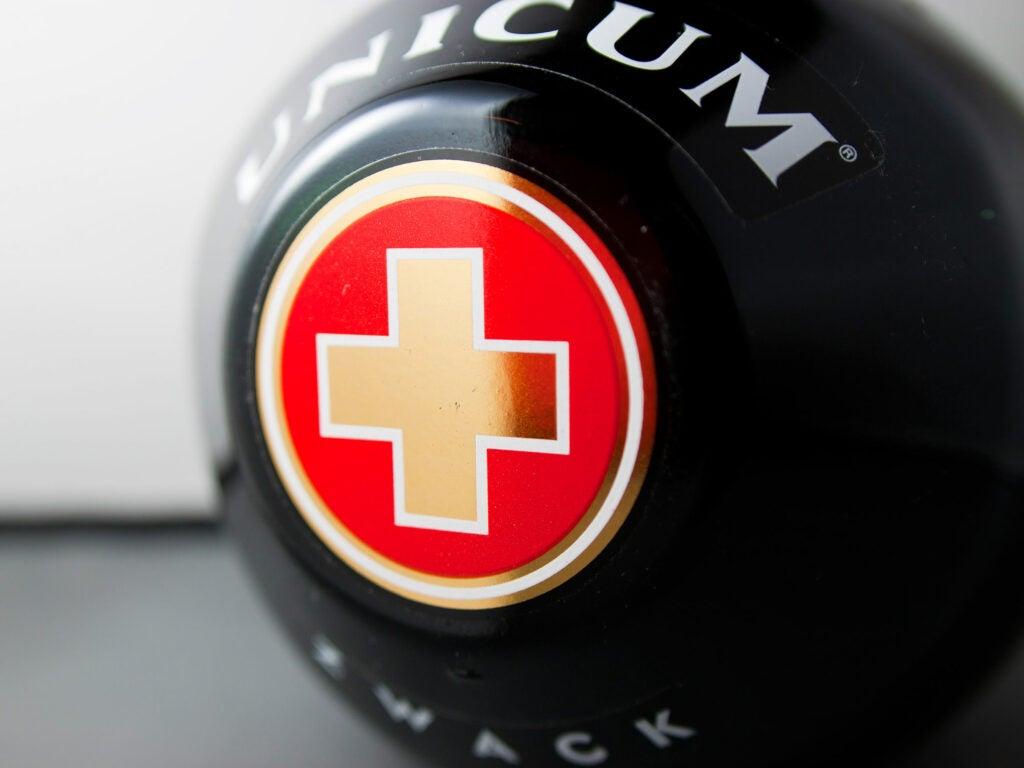 """""""Unicum"""""""