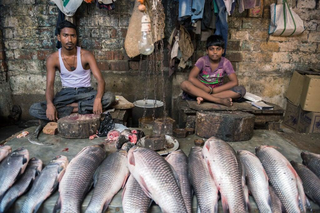 northeast-india-guwahati-gorchuk-bazaar4