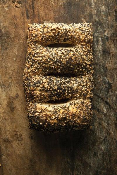 httpswww.saveur.comsitessaveur.comfilesimport2012images2012-047-Am_bread_24.jpg