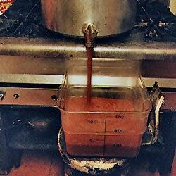 httpswww.saveur.comsitessaveur.comfilesimport2007images2007-05125-27_Kansas_City_Barbecue_Sauce_250.jpg