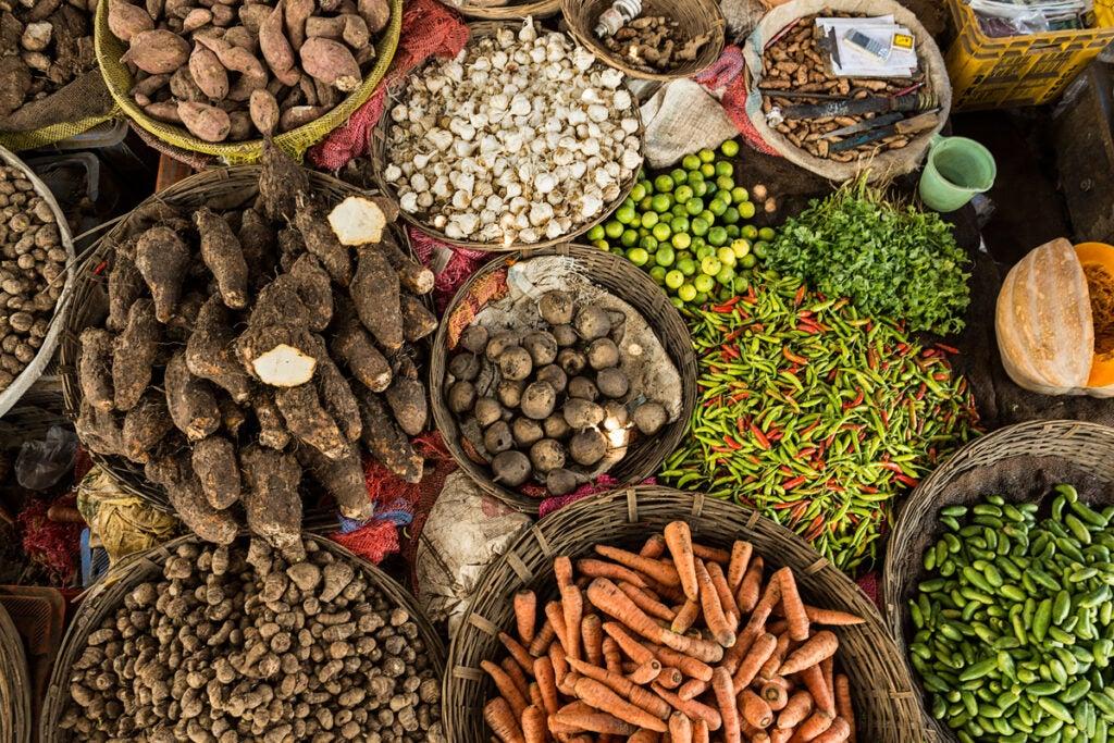feature_east-india_bhubaneswar_unit-4-market_1200x800.jpg