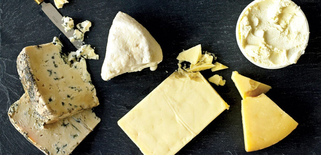 httpswww.saveur.comsitessaveur.comfilesimport2013images2013-08103-feature_source-milk-fed-cheese_1200x580.jpg