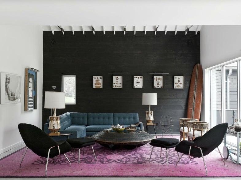 [Savvy Home](http://savvyhomeblog.com/), Gabrielle Savoie