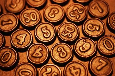 httpswww.saveur.comsitessaveur.comfilesimport2009images2009-1034-Dutch-Coins-I.jpg