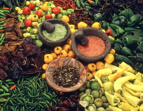 httpswww.saveur.comsitessaveur.comfilesimport2007images2007-12628-Traditional_Mexican_Salsas.jpg