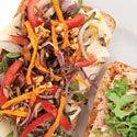 Menu: An All-Sandwich Dinner Party