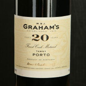 Tasting Notes: Ready to Drink Ports