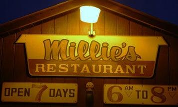 Millie's Restaurant & Bakery