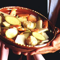 httpswww.saveur.comsitessaveur.comfilesimport2007images2007-04125-10_Pickled_Vegetables_250.jpg