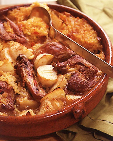 httpswww.saveur.comsitessaveur.comfilesimport2013images2008-11634-humble_turnip-rice_480.jpg