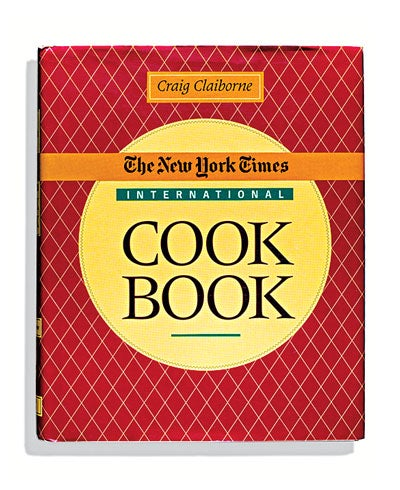 httpswww.saveur.comsitessaveur.comfilesimport2009images2009-127-126_ny_times_cookbook_400.jpg